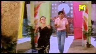 Ek Bindu Valobasha Dao - Shakib Khan.mp4
