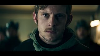 6 Days (Jamie Bell and Abbie Cornish SAS Drama) - Official HD Teaser Trailer