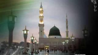 Ya Rasoolallah Karam - Hafiz Ghulam Yaseen Qadri Attari