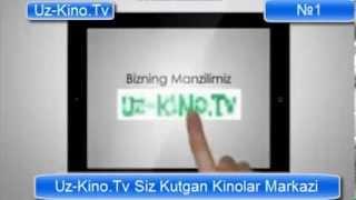 UZ KINO TV