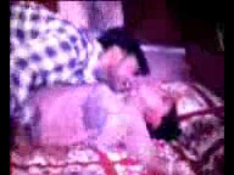 Xxx Mp4 Cumma Dilo Lal Thote Valobasha Chilo Ki Cumma By Bangla Hot Video 3gp Sex