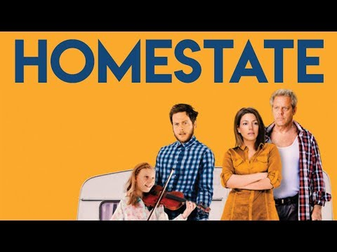 Xxx Mp4 Homestate 2016 Full Drama Movie Family USA AWARD WINNING FILM Free Movies In Full Length 3gp Sex