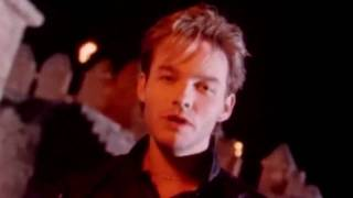 Cutting Crew (I've Been In Love Before)
