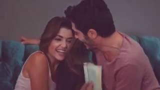 Hayat & Murat / Seni Bir Tek (klip)