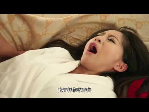 Xxx Mp4 Adult Asia Movies Hot 2016 24 3gp Sex