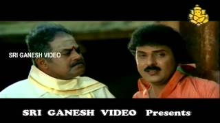 Prithsu Tappenilla - Kannada Full Movie
