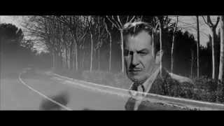 The Last Man on Earth / Mortos Que Matam (1964) HD Legendado