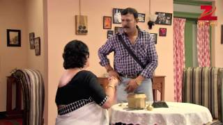 Premer Phande - Episode 1 - April 18, 2016 - Best Scene
