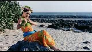 Durdipo Bashini   Daruchini Dip HD   YouTube