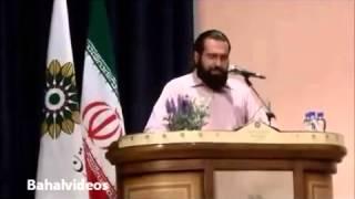 شعر طنز سیاسی درباره کلید روحانی