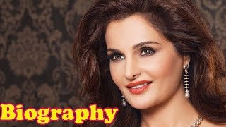 Monica Bedi - Biography