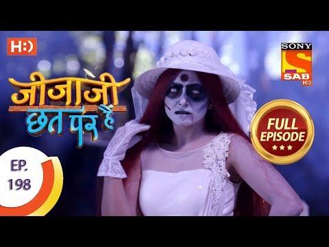 Xxx Mp4 Jijaji Chhat Per Hai Ep 198 Full Episode 11th October 2018 3gp Sex