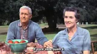 Elvis Presley - Loving You 1957
