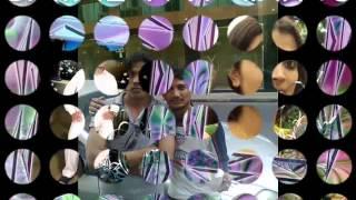 Rahat Fateh akahan Songs HD Haal Sunwan Dil Da Kiss Noo Damnepak