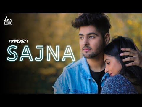 Xxx Mp4 Sajna Full Song Karan Vinayak New Punjabi Songs 2019 Latest Punjabi Songs 2019 3gp Sex