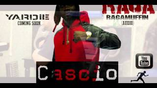 RAGA (Audio)prod. by: @casciomusic