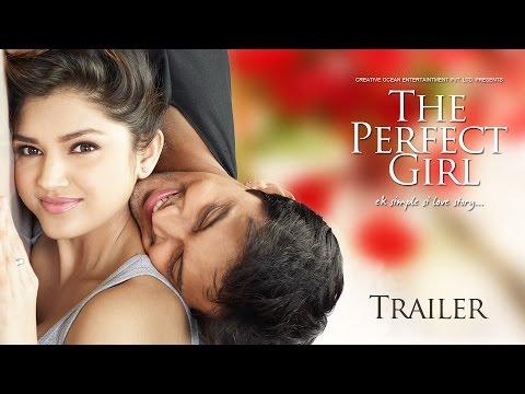 Xxx Mp4 The Perfect Girl Ek Simple Si Love Story Official Trailer 3gp Sex