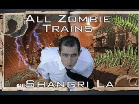 Xxx Mp4 All Rape Trains In Shangri La Run Circles Looping Kiting Strategy Guide Tutorial 3gp Sex