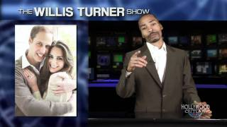 The Willis Turner Show Episode 10 part 5