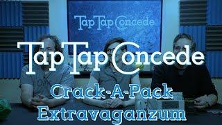 TTC 222 - Crack-A-Pack Extravaganzum