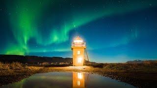 TEN DAYS AROUND ICELAND - AN EPIC TRIP!