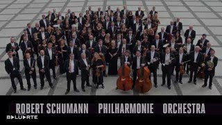 Robert Schumann Philharmonie Orchestra