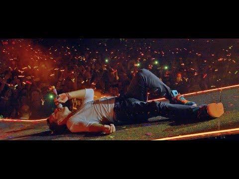 Xxx Mp4 Coldplay Fix You Live In São Paulo 3gp Sex
