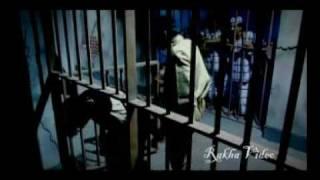 Bangla Movie Song - Age Jodi Jantam