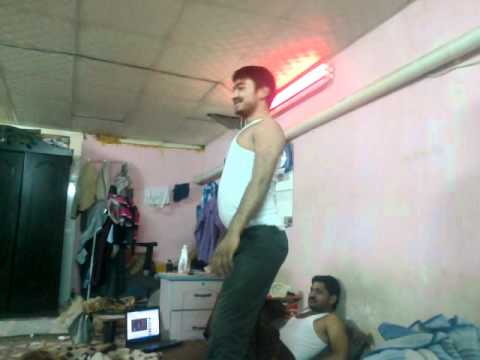 Xxx Mp4 Guddu Rape 3gp Sex