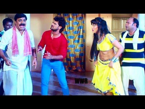 Xxx Mp4 Comedy Scene Khesari Lal Yadav Anand Mohan Seema Singh 3gp Sex