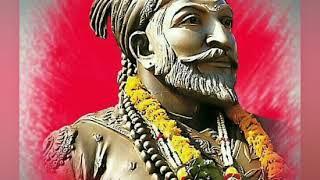 Shivjayanti status 2019 || chatrapati shivaji maharaj status 2019 ||