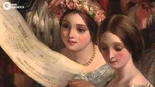 PBS  Queen Victorias Empire  Passage to India