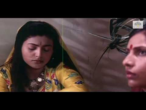 Xxx Mp4 Ek Aur Ziddi Man 1995 Arun Pandian RojaRadharavi Tamil Hindi Dubbed Action Full Movie 3gp Sex