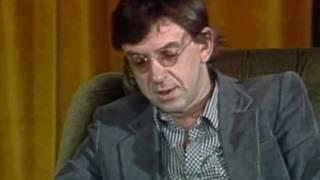 Modlitba koně - Jaroslav Hanzlík - původně ze seriálu ČST Dobrá voda 1982