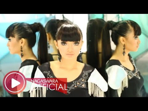 Zaskia  - 1 jam - Offcial Music Video Mp3