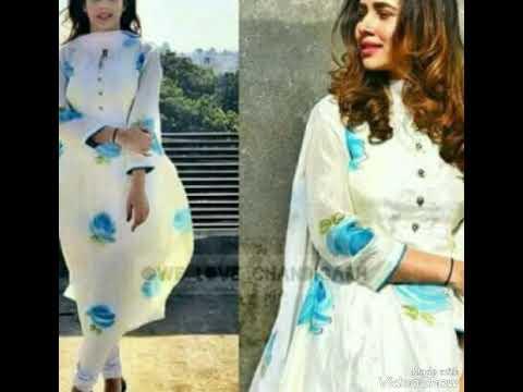 Xxx Mp4 Sunda Sharma Latest Punjabi Salwar Suit Collections 3gp Sex