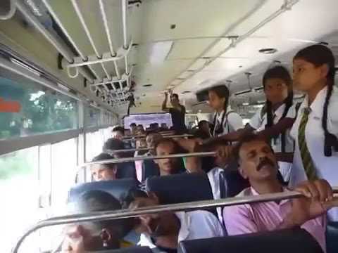 Xxx Mp4 Sri Lanka Ceylon Bus Ride To Kandyvia 3gp Sex