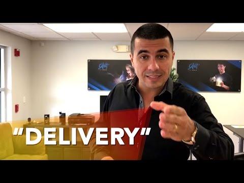Xxx Mp4 Delivery Os 10 Melhores Negócios Nos Estados Unidos 1º Episódio 3gp Sex