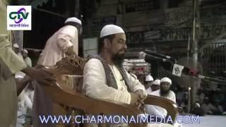 Bangla Waz by Sirazul Islam Sirazi বাবু বাজার কোতয়ালী ঢাকা 03 10 2016