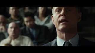 Atlas Shrugged Part II Trailer