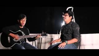 নিজামুউদ্দিন আউলিয়া (Nijamuddin Auliya) Cover By Nonsense Rhymes