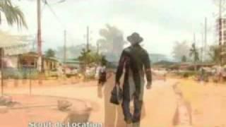 La mafia africaine Un film de k t b international   Email igroupektb@yahoo com41