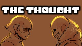 The Thought Trailer
