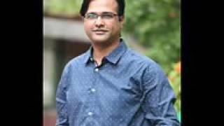 Asif Bangla Song 2015 New      Bertho Premer Golpo Ekhon Amar E Jibon Asif Akbar   YouTube