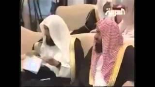 اغرب فتوى في تاريخ المهلكة السعودية الوهابية