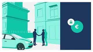Koop uw auto online op bynco.com