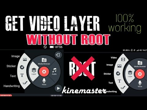 Xxx Mp4 Without Root Add Video Layer In Kinemaster 10000 Working 3gp Sex