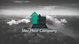 Sorteo de un hosting SAMP [Star host Company]