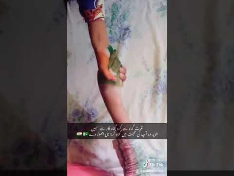 Xxx Mp4 India 🇮🇳 Pakistan 🇵🇰 Love ❤️ 3gp Sex