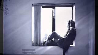 mana tuze manogat - Asha Bhosale